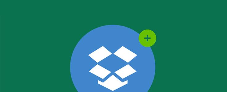 obtener-espacio-dropbox.jpg