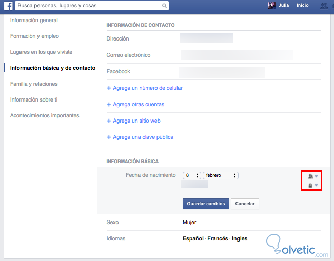 facebook03.png