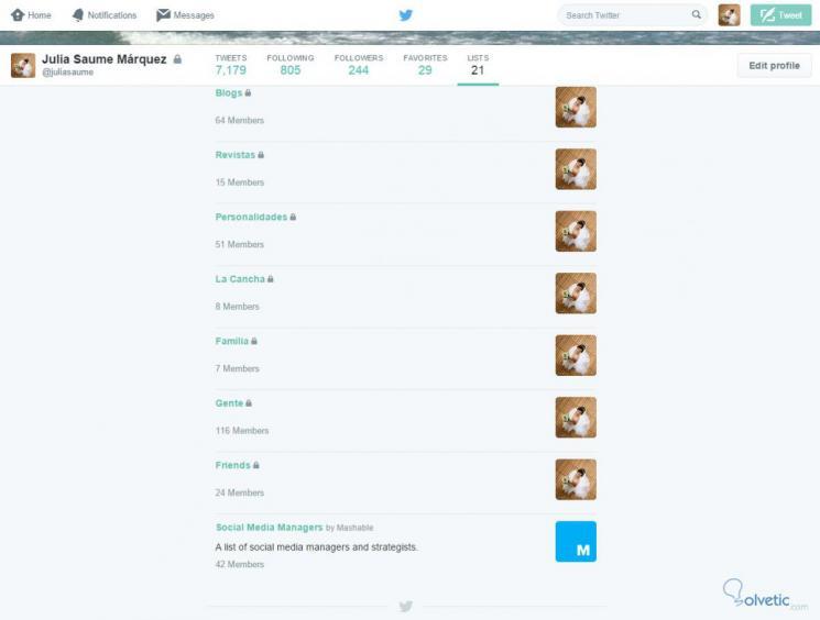 Twitter16.jpg