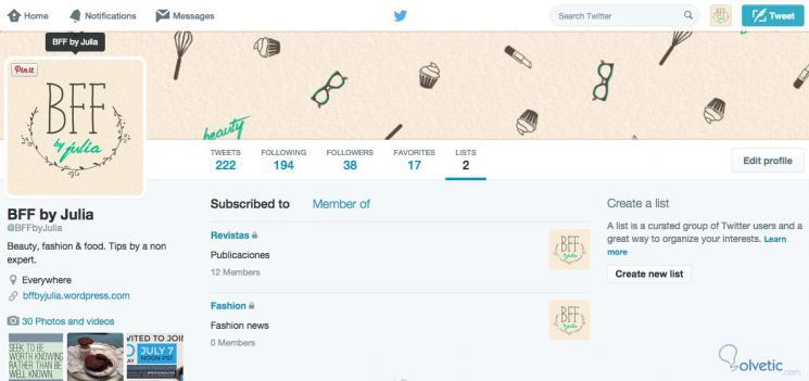 Twitter-09.jpg