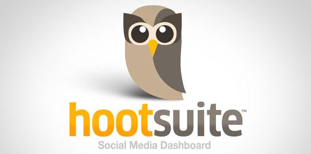 Hootsuite-logo.jpeg
