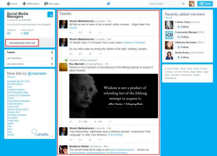 Twitter17.jpg