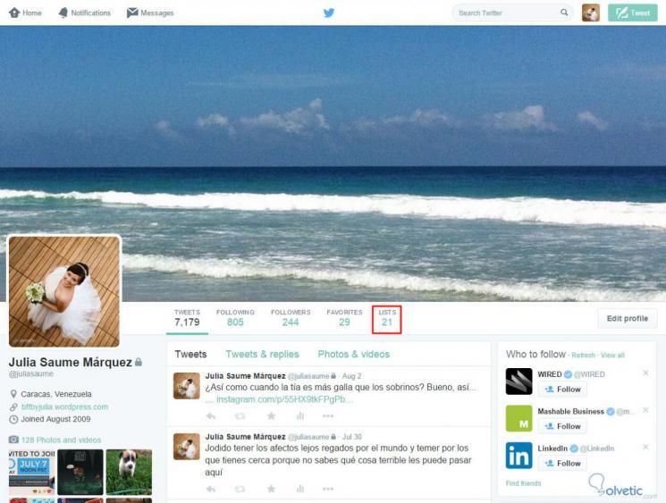 Twitter15.jpg