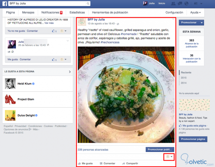facebook01.png