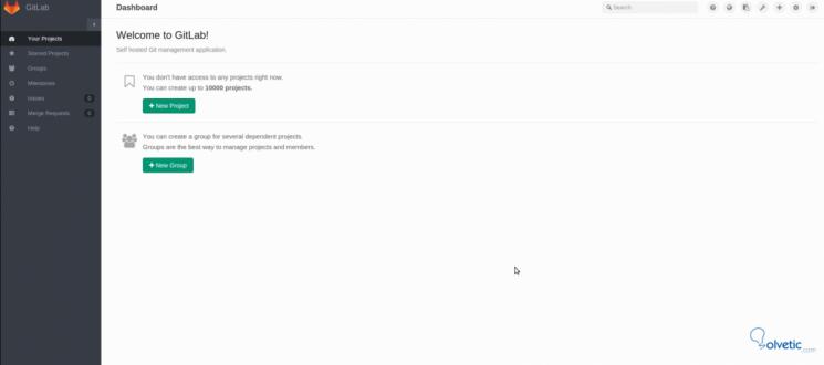 Desctop screenshot2.png
