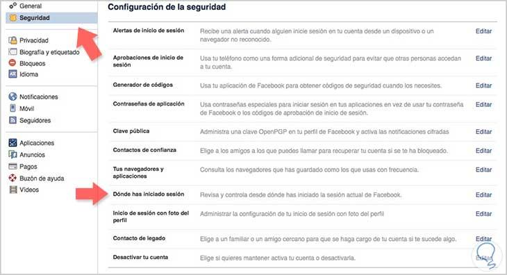 Imagen adjunta: seguridad-facebook.jpg