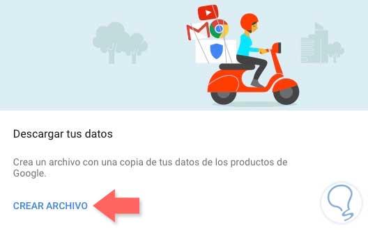 Imagen adjunta: crear-archivo-google.jpg