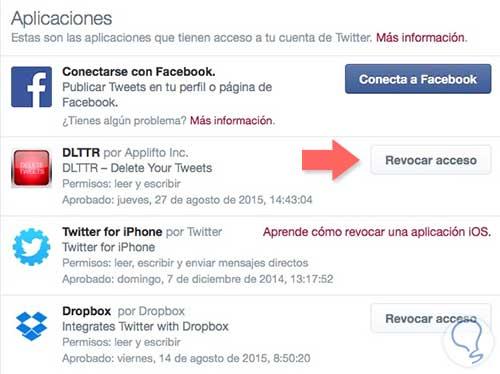 Imagen adjunta: aplicaciones-twitter.jpg