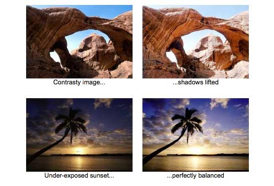 Imagen adjunta: efectp-xpose-photoshop.jpg