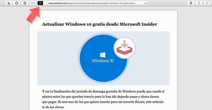Imagen adjunta: vista-lectura-mac.jpg