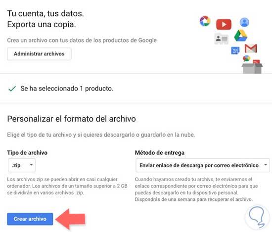 Imagen adjunta: Crear-archivo-backup-Gmail.jpg