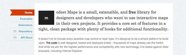 Imagen adjunta: modest-maps.jpg