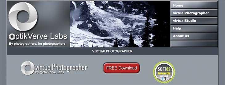 Imagen adjunta: virtualphotographer.jpg