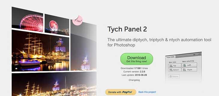 Imagen adjunta: tych-panel-photoshop.jpg