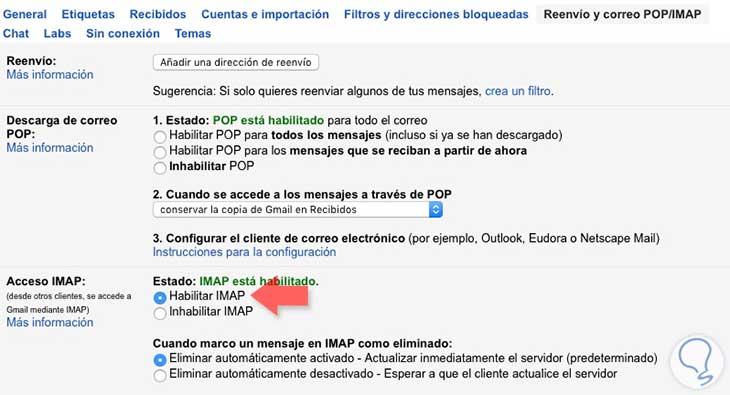 Imagen adjunta: habilitar-IMPA-gmail.jpg