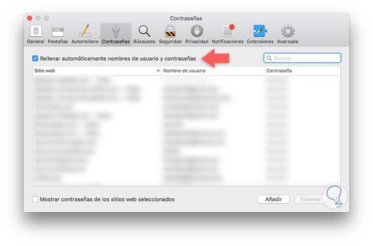 Imagen adjunta: contraseña-automatica.jpg