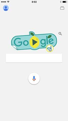 Imagen adjunta: frutijuegos-google-1.jpg
