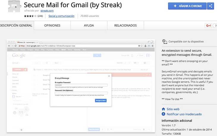 Imagen adjunta: secure-mail-gmail.jpg