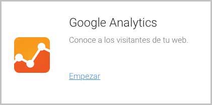 Imagen adjunta: analytics-google-business.jpg