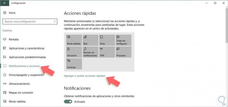 Imagen adjunta: novedades-windows-10-aniversario-24.jpg