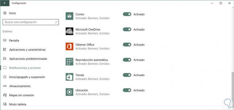 Imagen adjunta: novedades-windows-10-aniversario-25.jpg