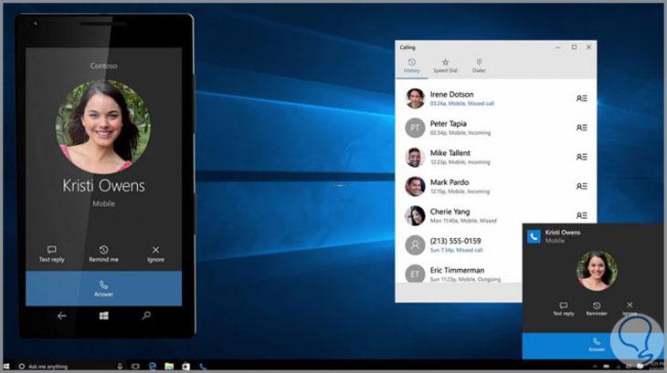 Imagen adjunta: novedades-windows-10-aniversario-8.jpg
