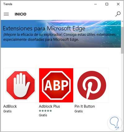 Imagen adjunta: novedades-windows-10-aniversario-7.jpg