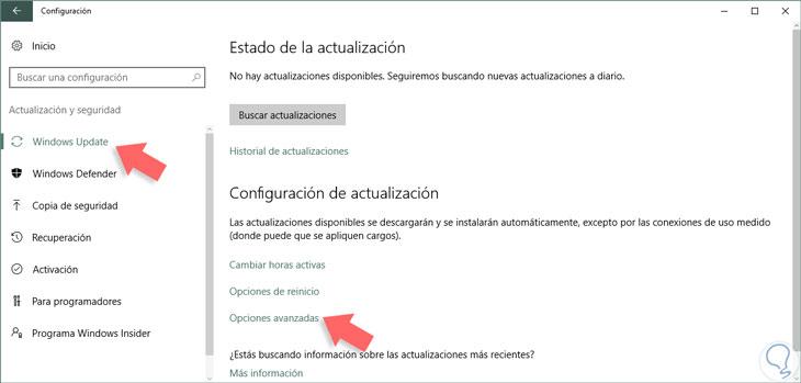 Imagen adjunta: novedades-windows-10-aniversario-23.jpg