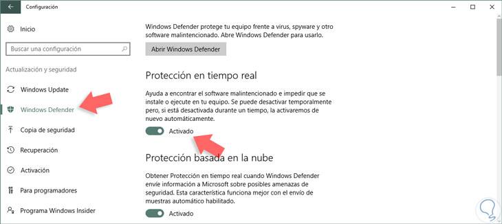 Imagen adjunta: novedades-windows-10-aniversario-11.jpg