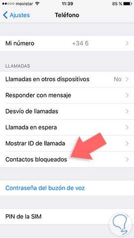 Imagen adjunta: 7-bloquear-llamada-iphone.jpg