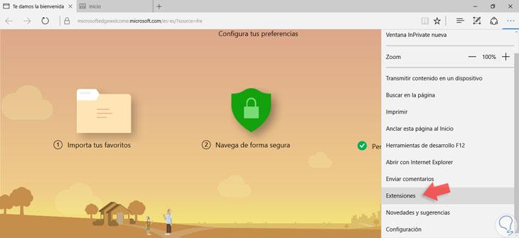 Imagen adjunta: novedades-windows-10-aniversario-6.jpg