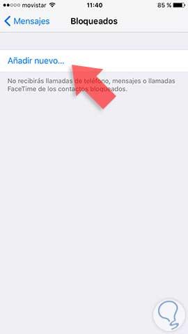 Imagen adjunta: 10-bloquear-mensaje-iphone.jpg