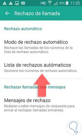 Imagen adjunta: 2-bloquear-llamadas-android.jpg