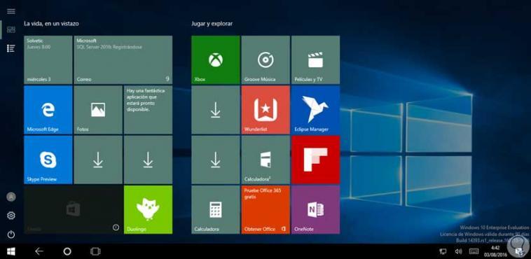 Imagen adjunta: novedades-windows-10-aniversario-22.jpg