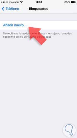 Imagen adjunta: 8-bloquear-llamada-iphone.jpg