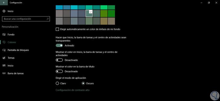 Imagen adjunta: novedades-windows-10-aniversario-4.jpg