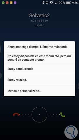 Imagen adjunta: 4-respuestas-rapidas-llamadas-android.jpg