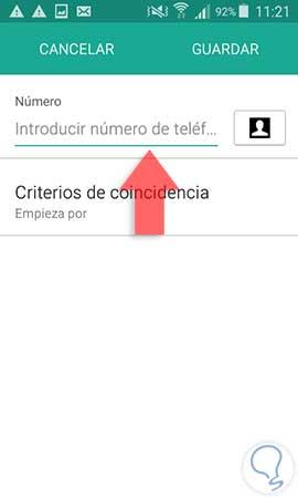 Imagen adjunta: 3-bloquear-llamadas-android.jpg
