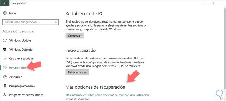 Imagen adjunta: novedades-windows-10-aniversario-19.jpg