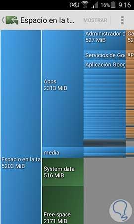 Imagen adjunta: 2-liberar-espacio-android-DiskUsage.jpg