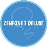 Imagen adjunta: ganador-final-asus-zenfone-3-deluxe.jpg