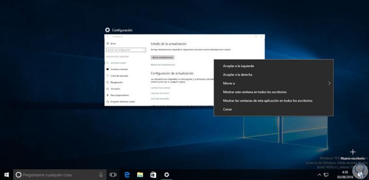 Imagen adjunta: novedades-windows-10-aniversario-21.jpg