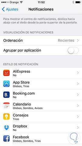 notificaciones-iphone.jpg