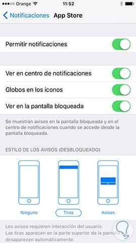 permitir-notificaciones-iphone.jpg