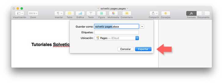 exportar-documento-mac-2.jpg