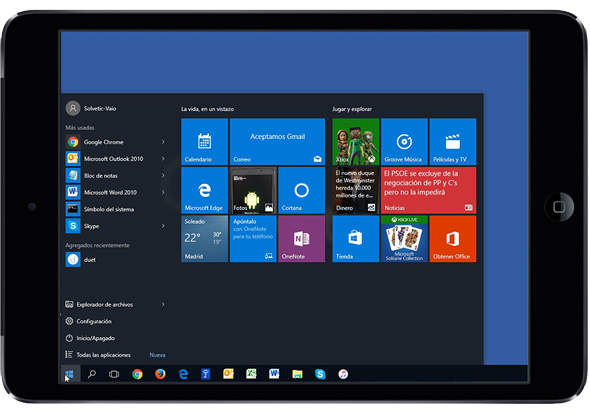 ipad-fondo windows.jpg