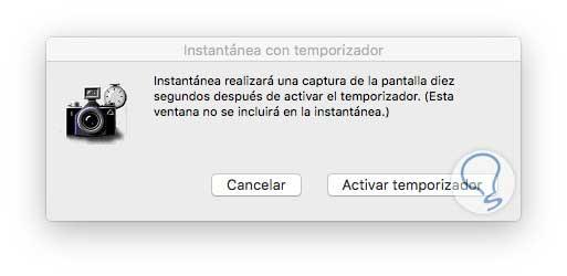 temporizador-instantanea-app-mac.jpg