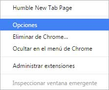opciones-chrome-13.jpg