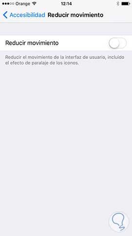 reducir-movimiento-iphone.jpg