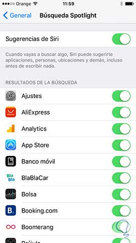 busqueda-spotlight-iphone.jpg
